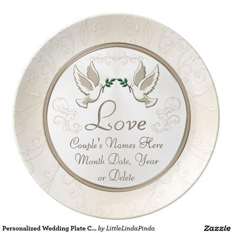 images  unique personalized wedding
