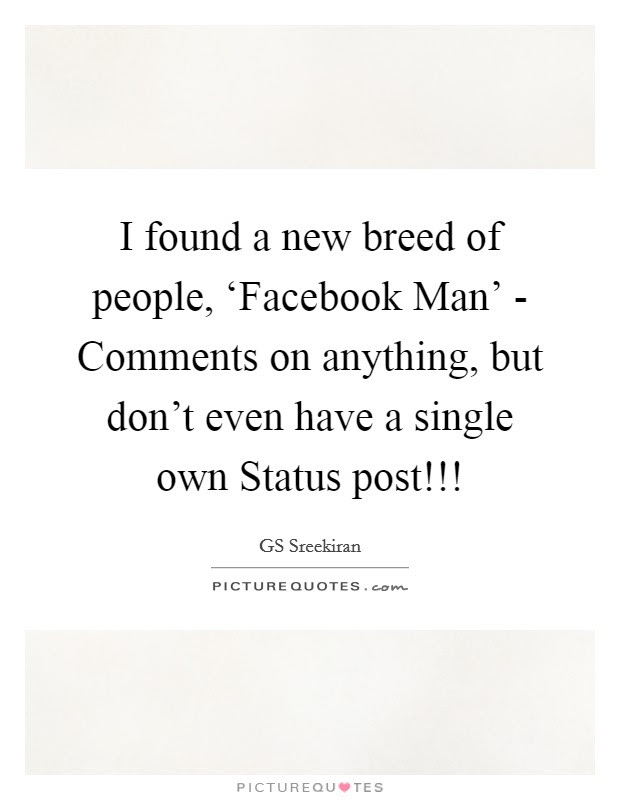 Facebook Single Man Single Status Captions And Being Single Quotes