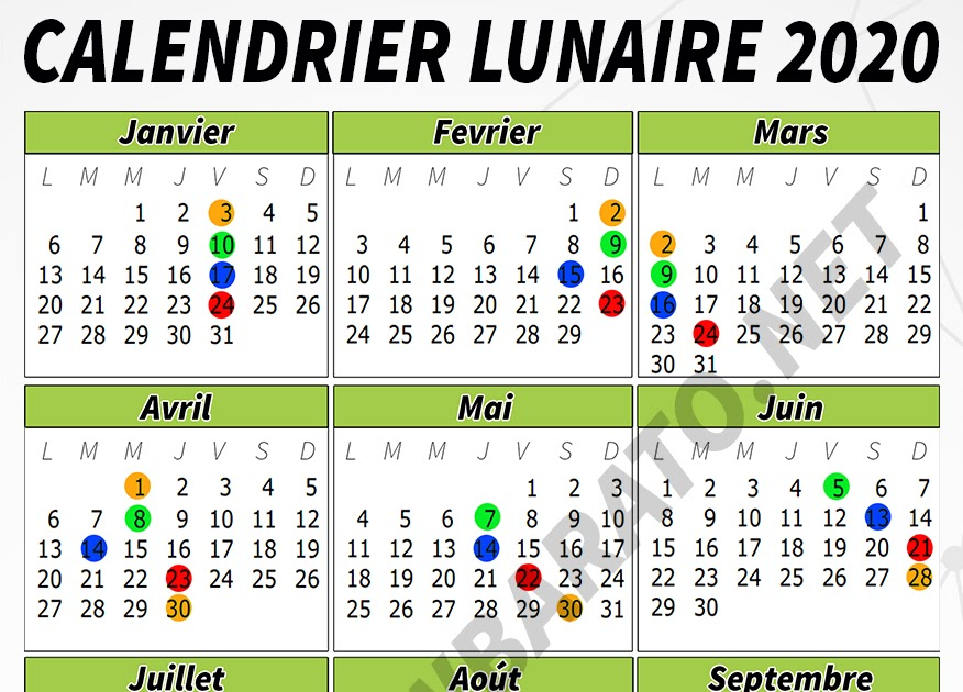 Calendrier Lunaire Cannabique 2022 Calendrier may 2021: Calendrier Lunaire 2021 Cannabique