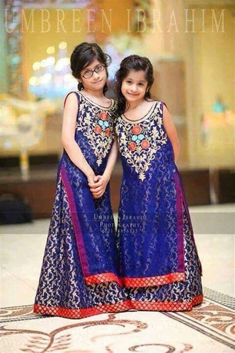 1000  images about kids clothes on Pinterest   Pakistan