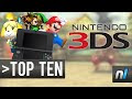 nintendo 3ds games for adults,
