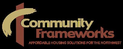 Community Frmwks logo