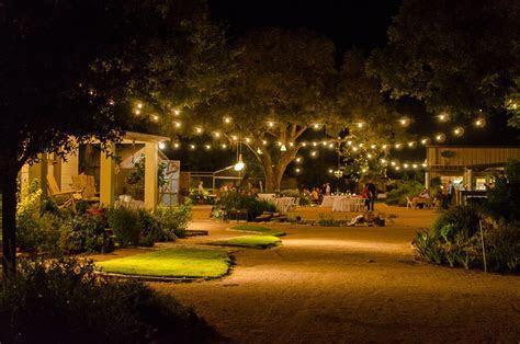 Brady's Bloomin' Barn Garden & Event Center Reviews   Rio