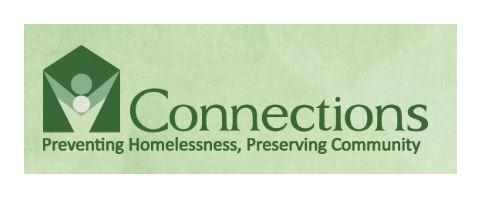 Connections Logo off website ET