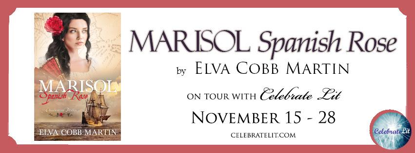 Marisol FB Banner