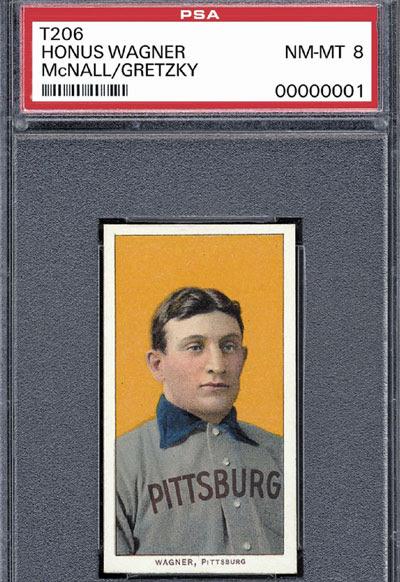 http://elitechoice.org/wp-content/uploads/2007/09/auction.jpg