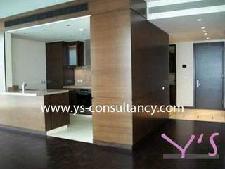 burjkhalifa_kitchen.jpg