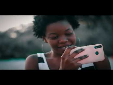 Mr Fresh - Volta (Official Video) [Directed By: KingDrosa)