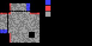 ejemplo de codigo qr