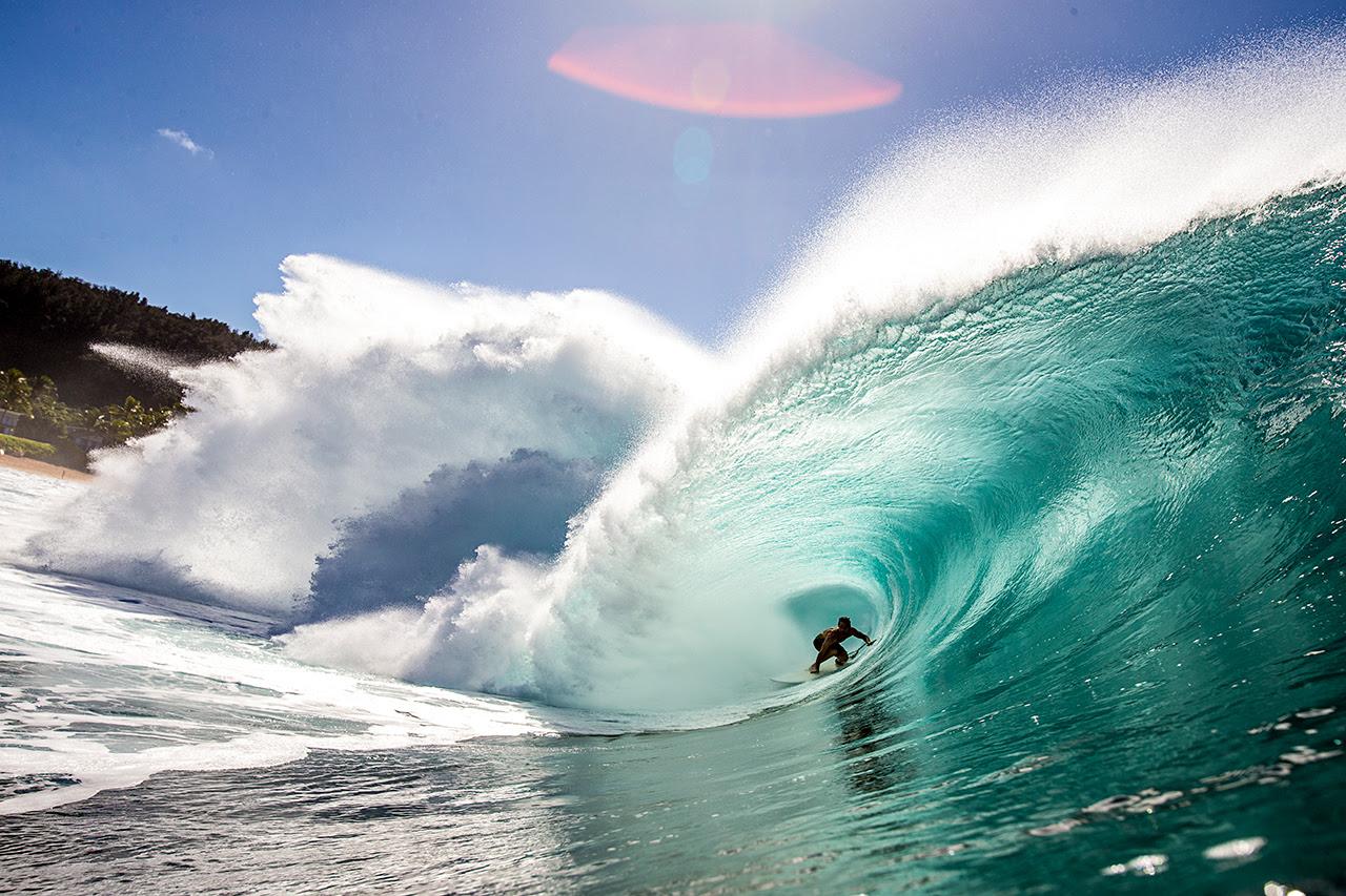 zak noyle surf photography 05