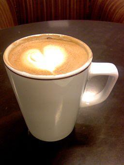Coffeee img451