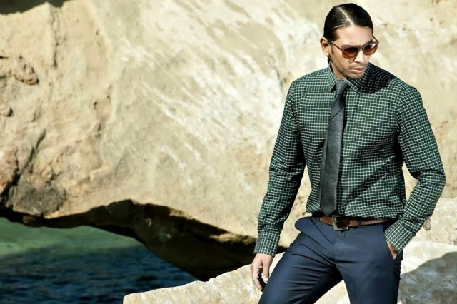 Mens-Gents-Wear-Casual-Formal-Office-New-Fashion-Dress-by-Firdous-Casanova-Outfits-3
