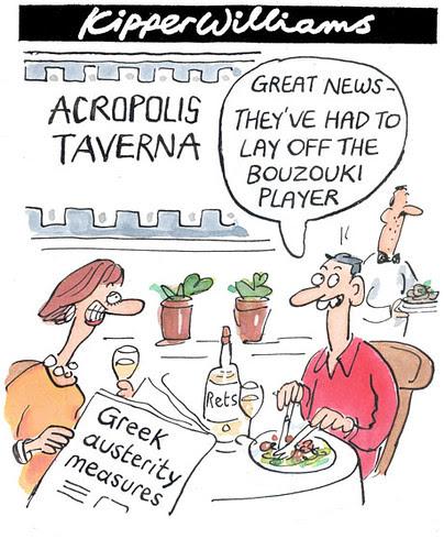 guardian taverna