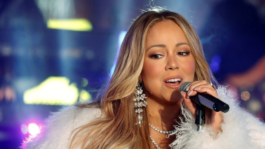 Mariah Carey has announced the cancellation of her Australian and New Zealand tour for the second time.