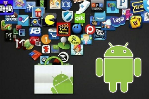 Aplikasi Penting Android KitKat 2015 setelah di Root  TeknoFlas.com