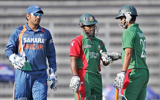 ap10010716002 Watch Bangladesh Vs India 3rd ODI Result,Photo & Video Highlights