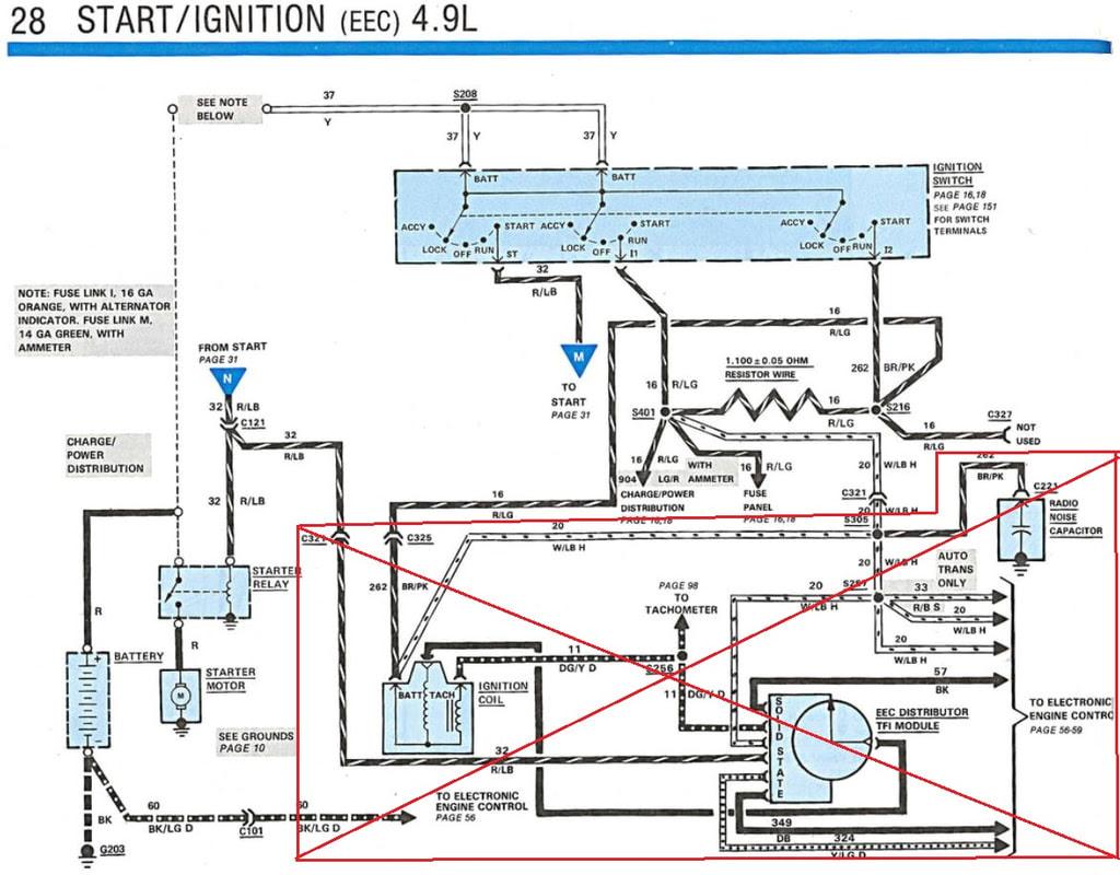 1990 Ford F 150 Ignition Module Wiring Diagram 360 Controller Wire Diagram Code 03 Honda Accordd Waystar Fr