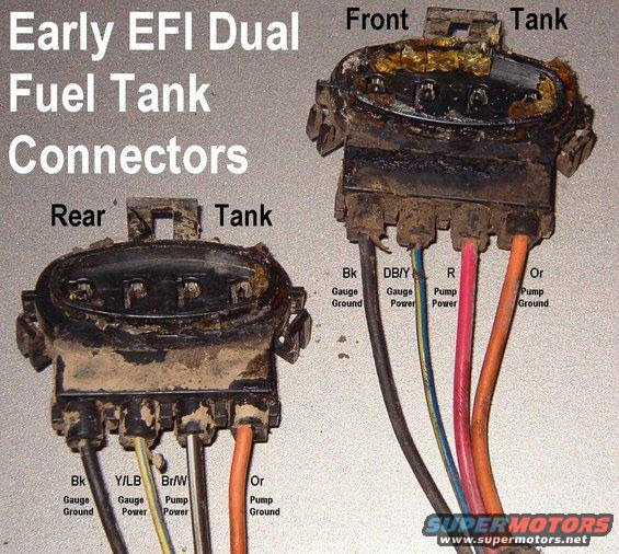 1990 Ford Bronco Fuel Pump Wiring Diagram Wiring Diagram Session Session Lionsclubviterbo It