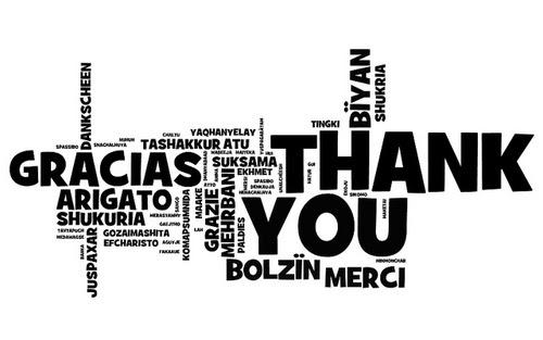 Download 4000 Koleksi Wallpaper Tumblr Thank You Terbaik