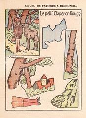 n4bb003