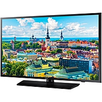 Samsung 477 HG50ND477SF 50\