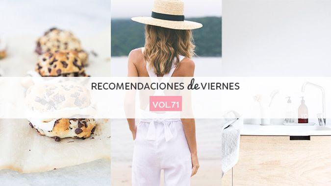 photo Recomendaciones_Viernes71_.jpg