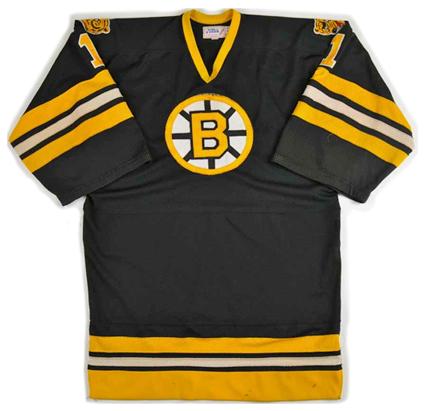 Boston Bruins 82-83 jersey photo BostonBruins82-83Fjersey.png