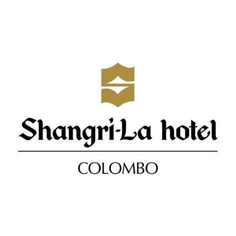 Shangri La   WeddingConnections.lk