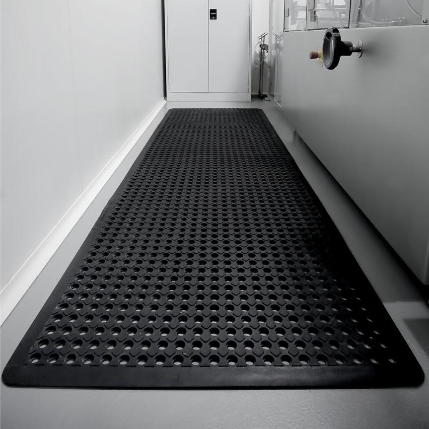 tavistock bathroom furniture reviews