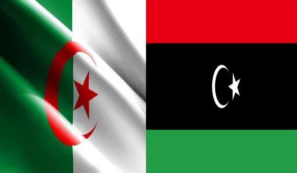 مشاهدة مباراة الجزائر و ليبيا -بث مباشر - تصفيات بطولة إفريقيا للمحليين