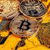 Empresas são acusadas de esconder de clientes os riscos de graves prejuízos de investimentos em bitcoins