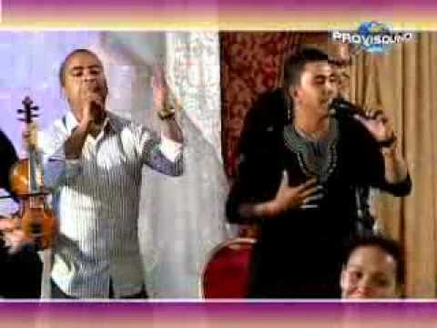ecouter cha3bi masri mp3
