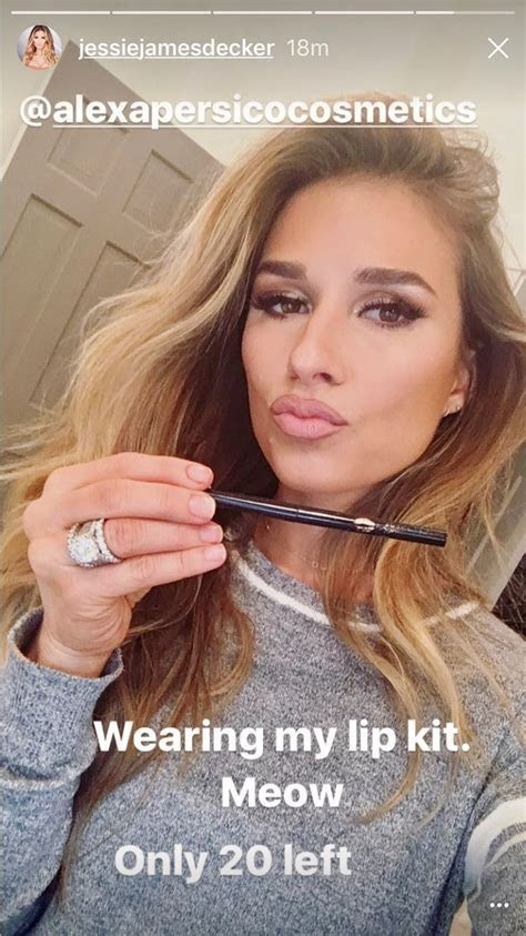 25  best ideas about Jessie James Decker Wedding on