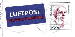DE-217326(Stamp)
