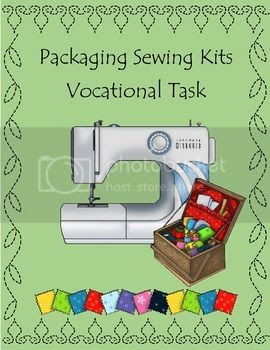 Sewing Kits