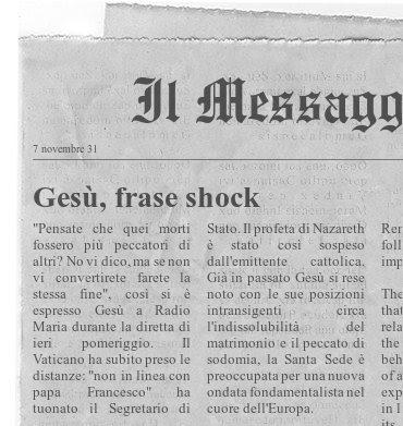 frase-shock