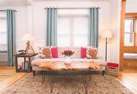 yorks  interior designers offer global expertise