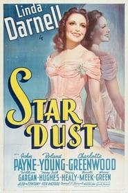 Imagen Star Dust
