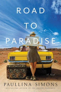 road-to-paradise-cover