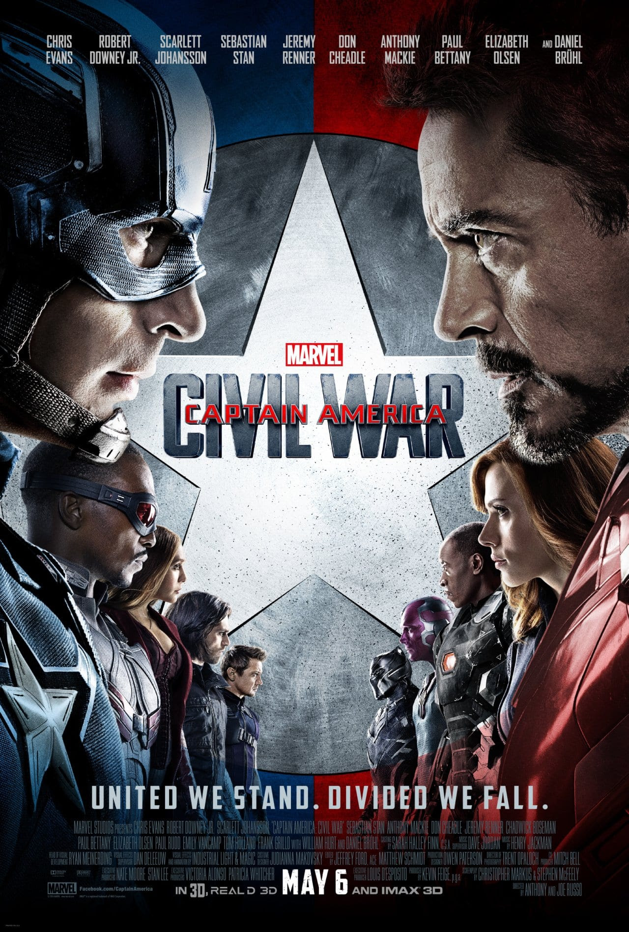 Image result for civil war poster