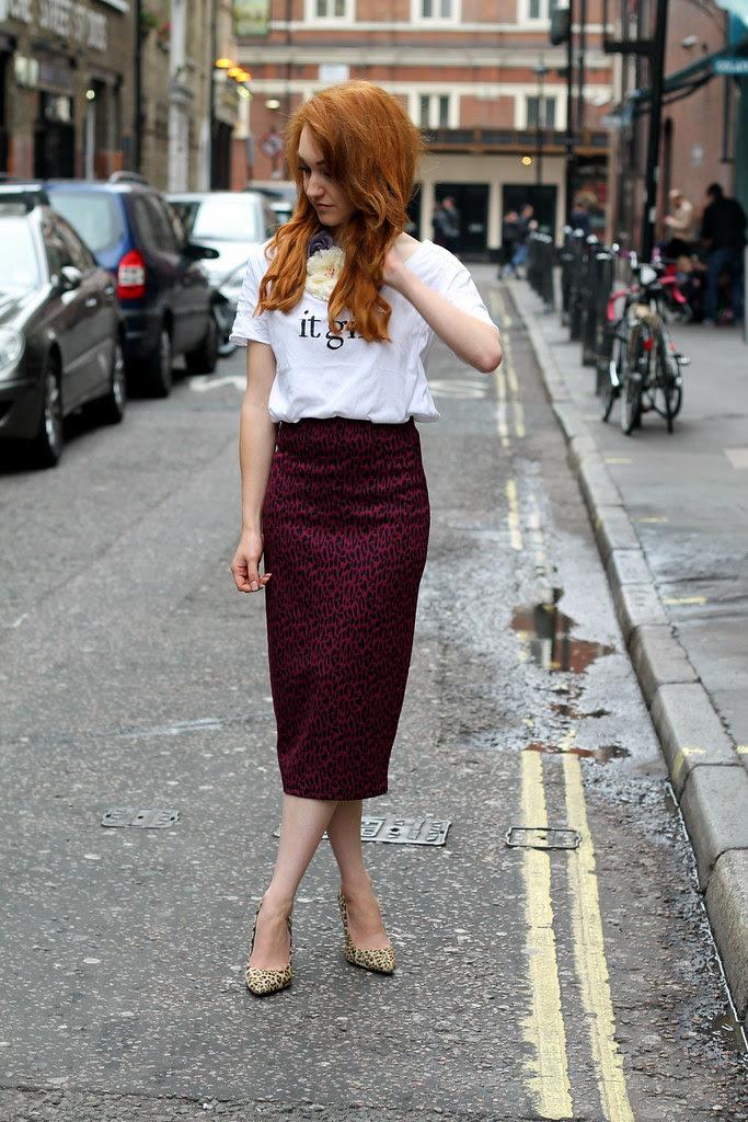 Matalan Skirt (3)