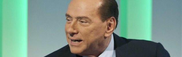 Elezioni 2013, improponibili Pdl in lista. Tra famigli e dipendenti di Berlusconi
