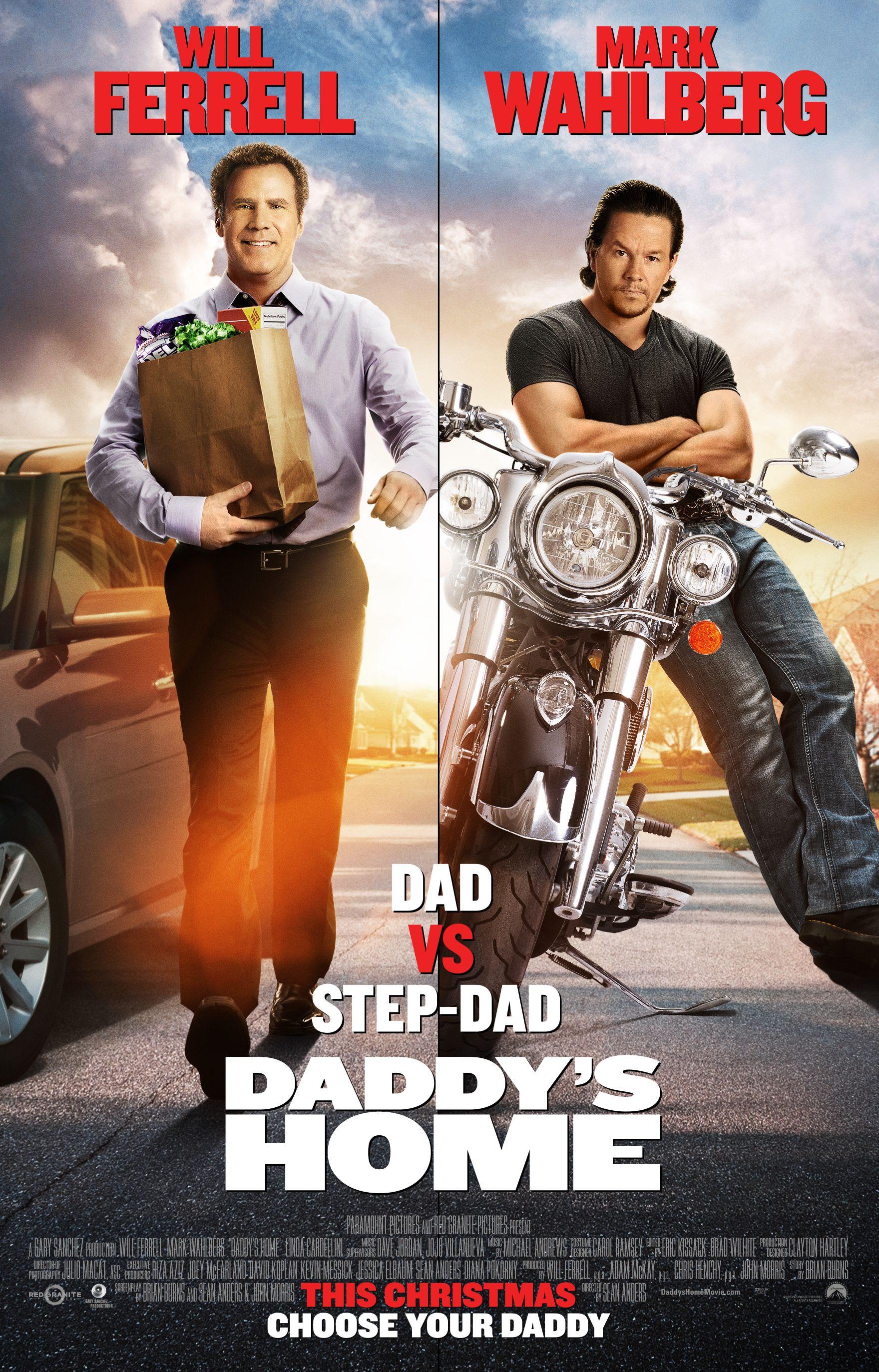 http://cdn.collider.com/wp-content/uploads/2015/10/daddys-home-poster.jpg