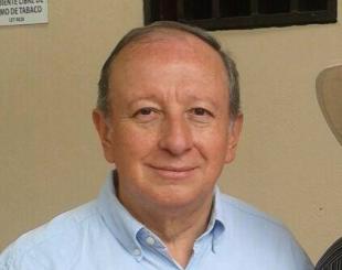La frase del día Rodolfo Hernández