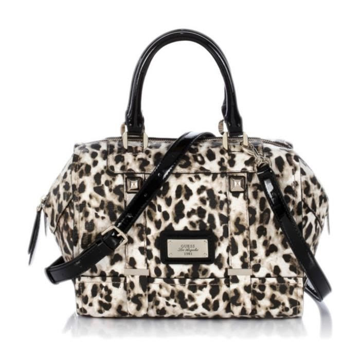 où puis je acheter sélectionner pour véritable obtenir de nouveaux Sac A Main Leopard - Olga Fincher Blog