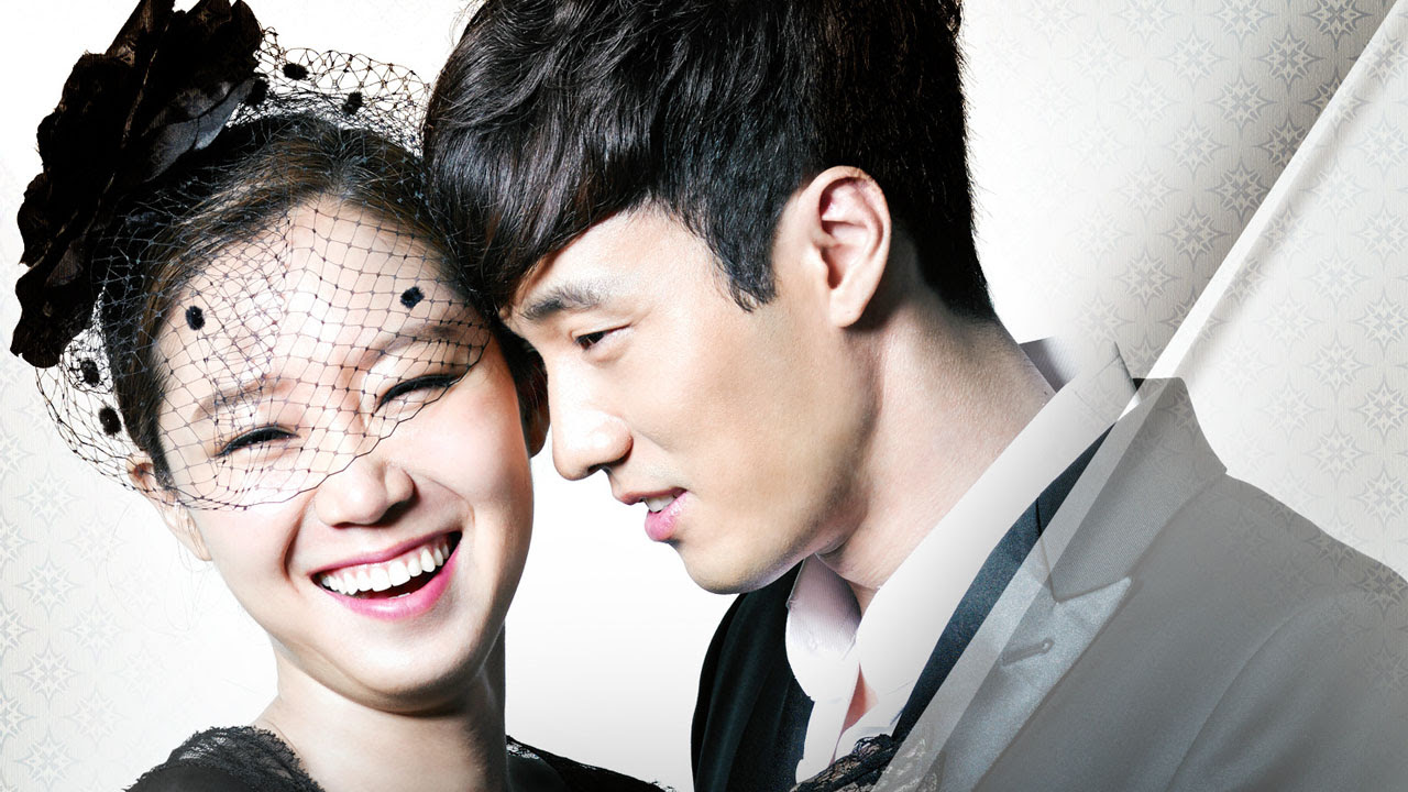 Master's Sun, Review Drama Korea Master's Sun