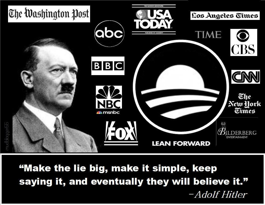 hitler-the-big-lie.jpg