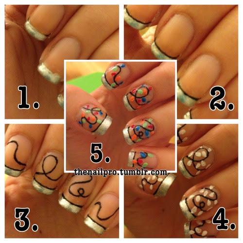 picture tutorial! :)