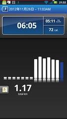 20121126_RunKeeper(Running)