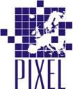 pixel.jpg (3922 bytes)